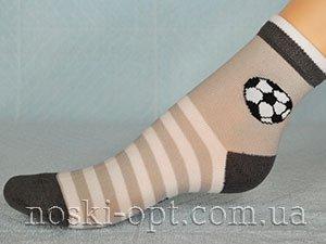 Шкарпетки оптом Україна 28d6c71c90ab1