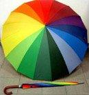 Цветовая гамма чулочно-носочных изделий ТМ ДЮНА